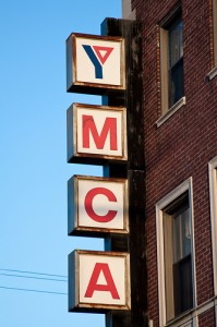 YMCA: still backing workfare despite all the evidence (Photo: Joelsp/Flickr)