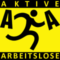 Aktive Arbeitslose challenge sanctions and share mutual support with unemployed people in Austria. 