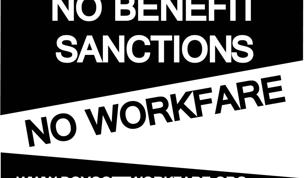 Image for Guest blog post: No Refuge from Sanctions