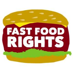 fast-food-rights-logo-square-ii-2