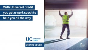 Crucial advice for working claimants: claiming compensation 1